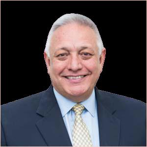 Anthony B. Portigliatti, PhD