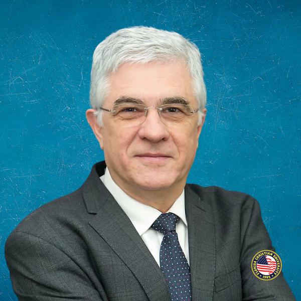 Roberto Rinaldi